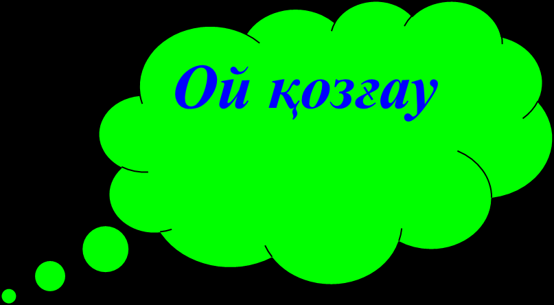 hello_html_378ccee1.png
