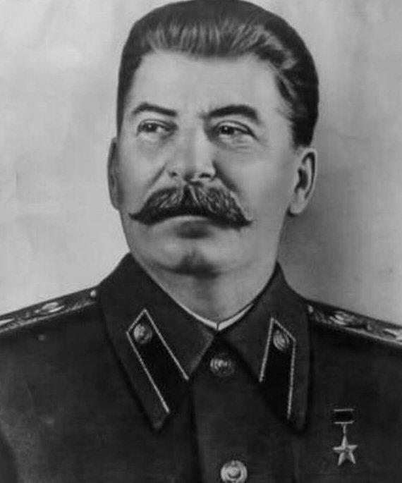 Архив материалов - Рязанское областное отделение КПРФ