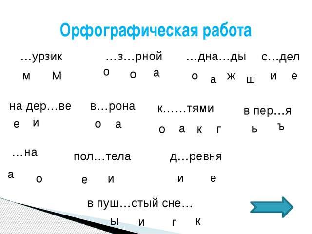 Русский язык: 120 текстов для школьных изложений/К. А. Войлова, В. В. Леденев...