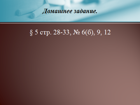 hello_html_m3ab964e2.png