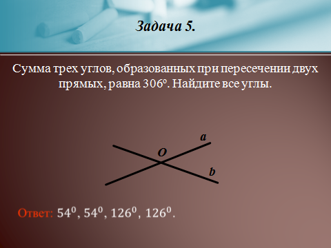 hello_html_m8b33d79.png