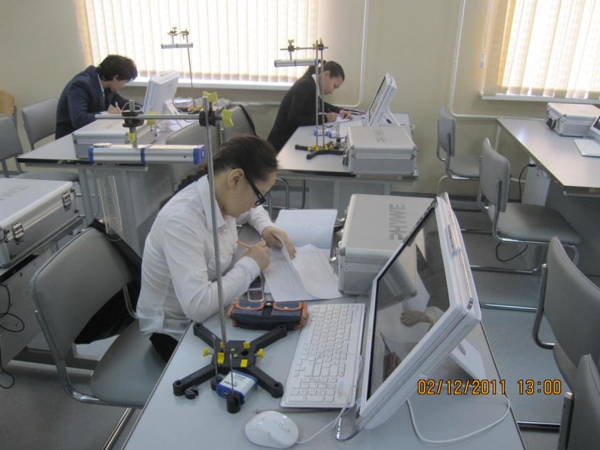 C:\Documents and Settings\user\Рабочий стол\фото проект\Изображение 112.jpg