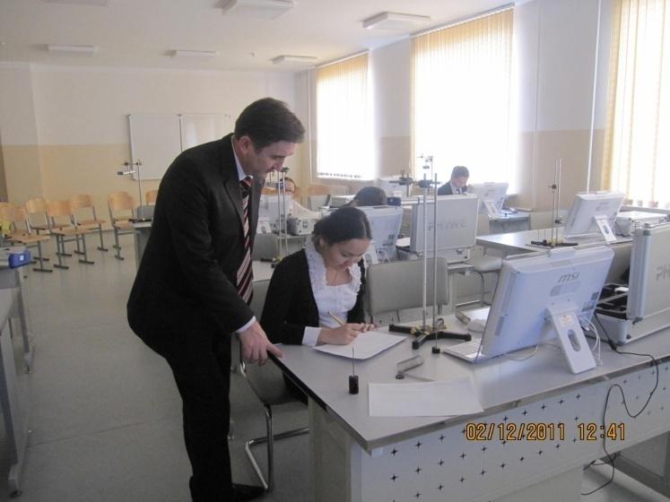 C:\Documents and Settings\user\Рабочий стол\фото проект\Изображение 110.jpg