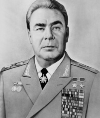 http://cdnimg.rg.ru/pril/article/89/97/99/RIAN_00413165.LR.ru.jpg