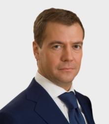 http://upload.wikimedia.org/wikipedia/commons/b/b8/Dmitry_Medvedev_official_large_photo_-1.jpg