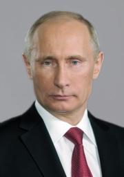http://upload.wikimedia.org/wikipedia/commons/4/45/Vladimir_Putin_-_2006.jpg
