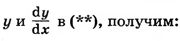 hello_html_de6bc6d.png