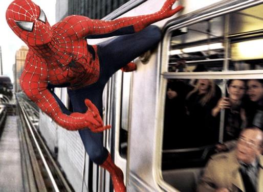 C:\Users\Home\Desktop\Новая папка\спецэффекты\Spider-Man-025.jpg