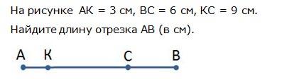 http://www.diagtest.ru/srv_uchitel/bdtest/5/1/15.jpg