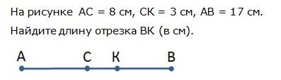http://www.diagtest.ru/srv_uchitel/bdtest/5/1/16.jpg