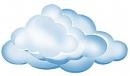 oblako-130x76.jpg