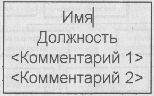 hello_html_18c816a3.jpg