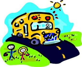 school_bus2