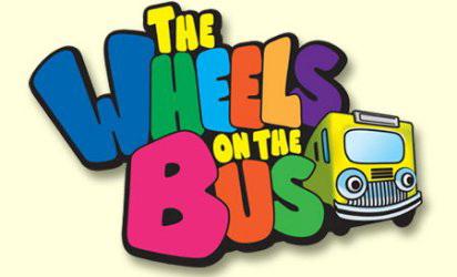 wheelsonthebus2