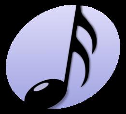 E:\Documents\Desktop\400px-P_music.svg.png