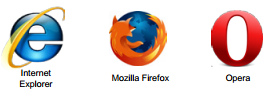 hello_html_m2ee011b.png