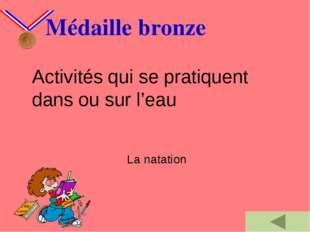 Médaille d'argent Baron Pierre de Coubertin. Que vous évoque le nom de cet h