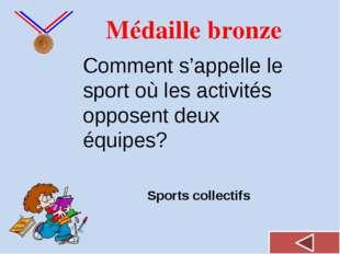 Médaille d'or Le tennis, c'est plus qu'un sport. C'est un art, au même titre
