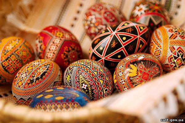 http://ic.pics.livejournal.com/byzantine_way/20964492/721936/721936_original.jpg
