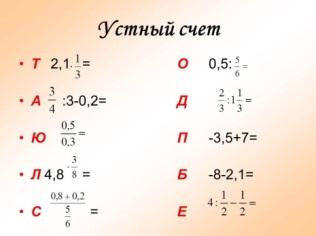 http://mou31.togliatty.rosshkola.ru/data/c698374dc7ab46a9b1bc51fe919727d2/5c357eb7e5b3430a8b1f9d815d2b46ae.bin