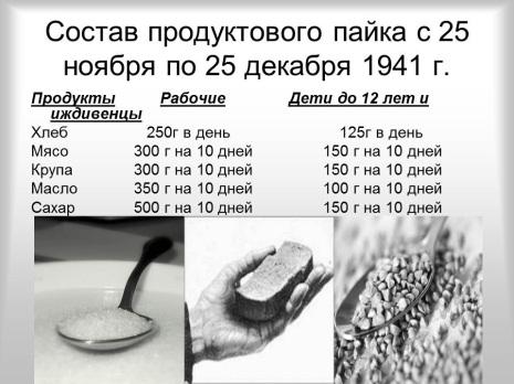 http://mou31.togliatty.rosshkola.ru/data/c698374dc7ab46a9b1bc51fe919727d2/24db61e7a2844bdc8cef394904920dbe.bin