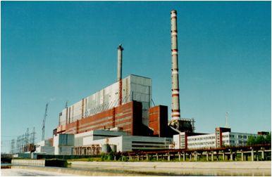 Здание завода2