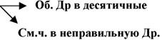 http://festival.1september.ru/articles/210290/img1.jpg