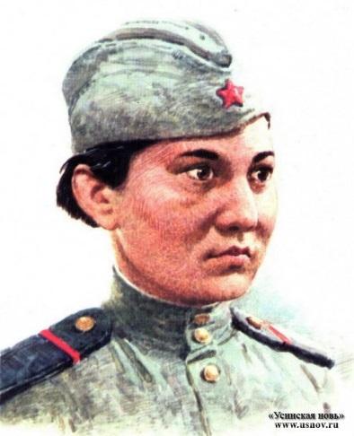 Реферат алия молдагулова на казахском языке :: InternetSchool