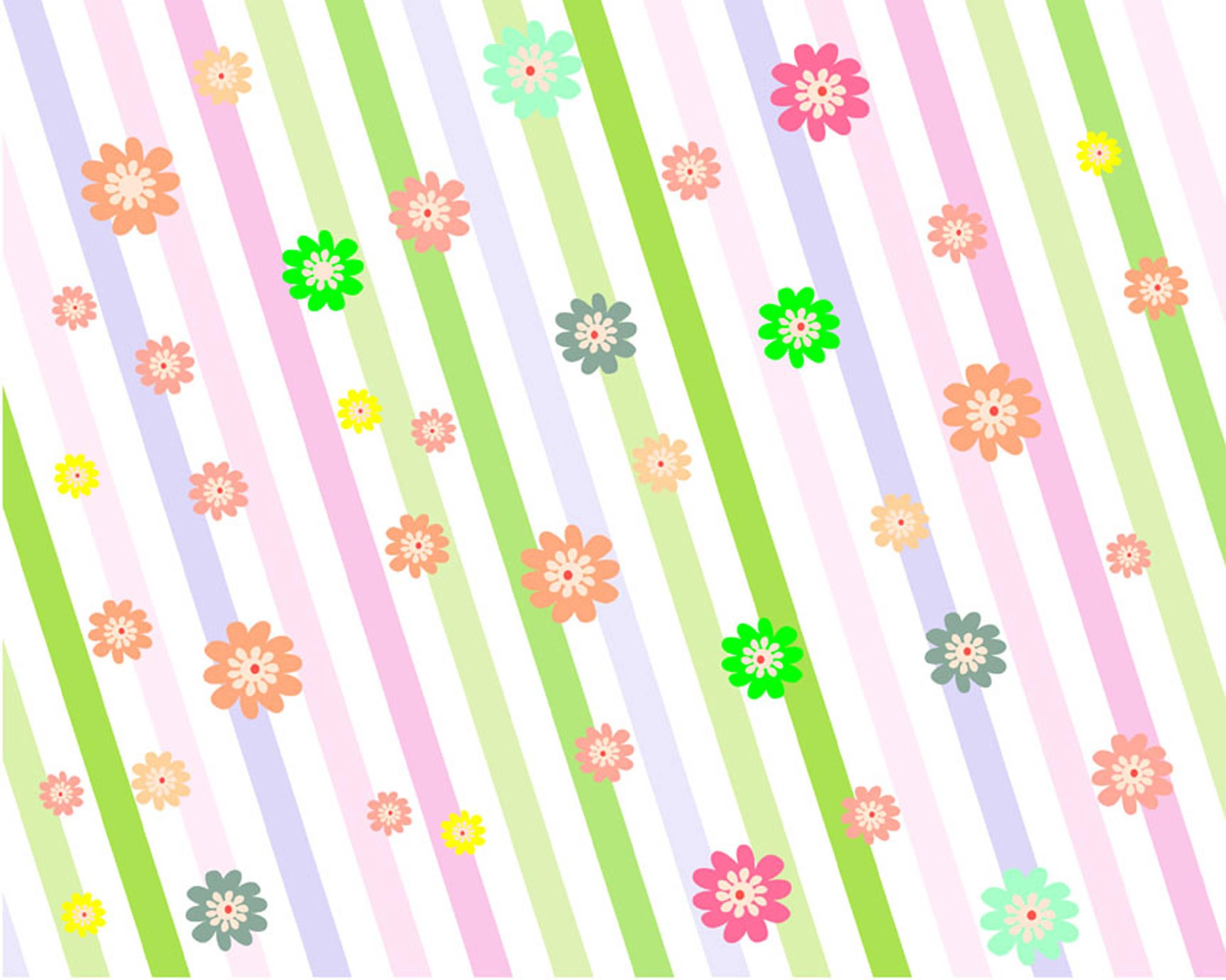 hello_html_m60d54ea7.jpg