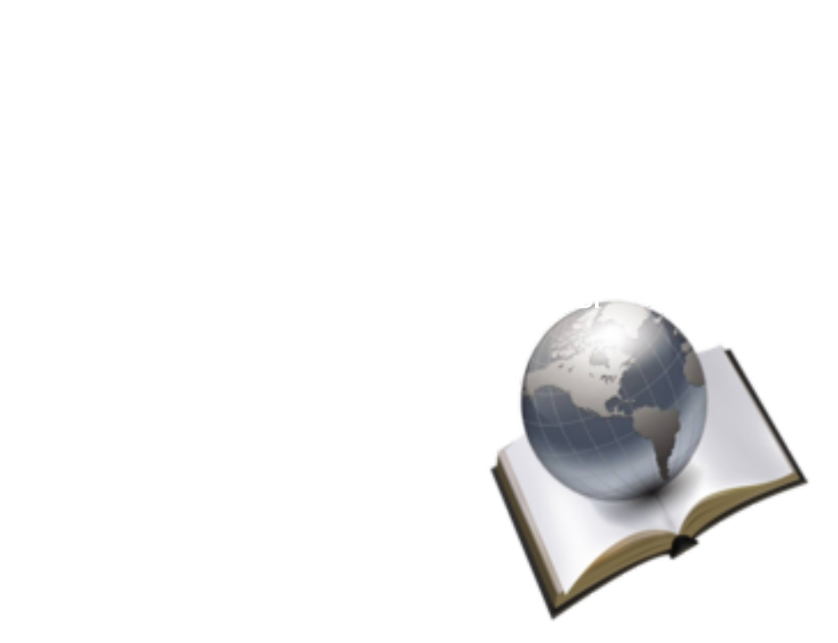 Қазіргі кезде білім берудегі негізгі мақсат – жан-жақты білімді, өмір сүруге...