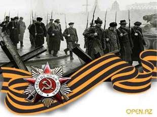«Утратив патриотизм, связанные с ним национальную гордость и достоинство, мы