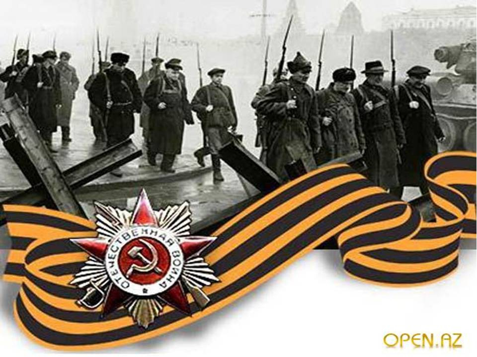 «Утратив патриотизм, связанные с ним национальную гордость и достоинство, мы...