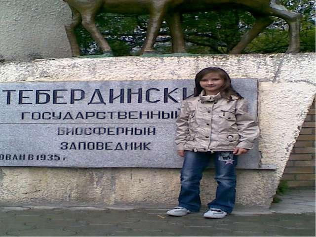 Зоопарк, место созданное человеком для животных. Зоологический парк или зоо...