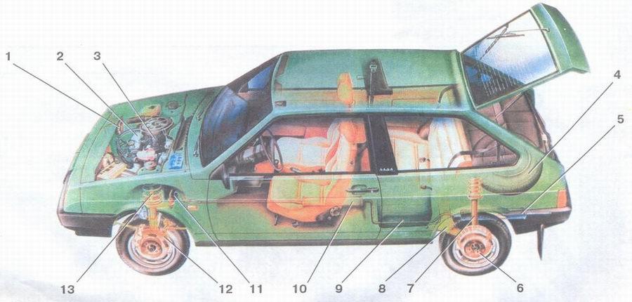 http://car-exotic.com/image/vaz_2108_02.jpg