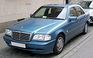 mercedes w202 front 20080302.jpg