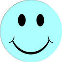 hello_html_4b4cedd.png