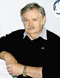 http://www.newizv.ru/images/photos/big/20050913213901_1-LIHANOV.jpg