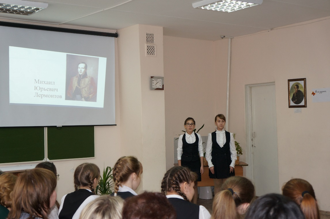 I:\фото\Школа, Лермонтову-200\DSC05952.JPG