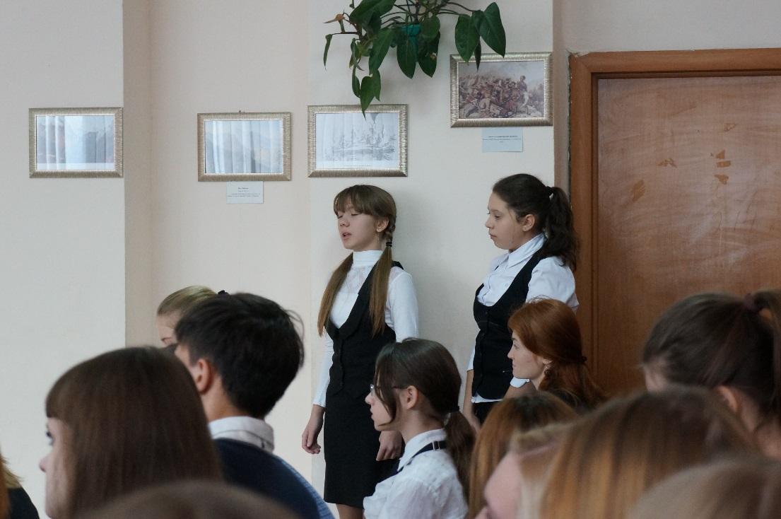 I:\фото\Школа, Лермонтову-200\DSC05973.JPG