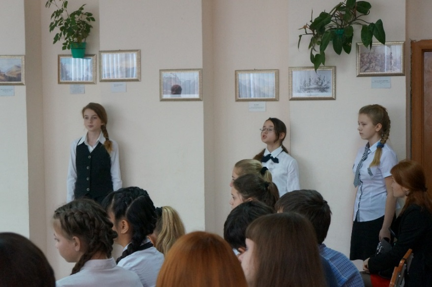 I:\фото\Школа, Лермонтову-200\DSC05971.JPG