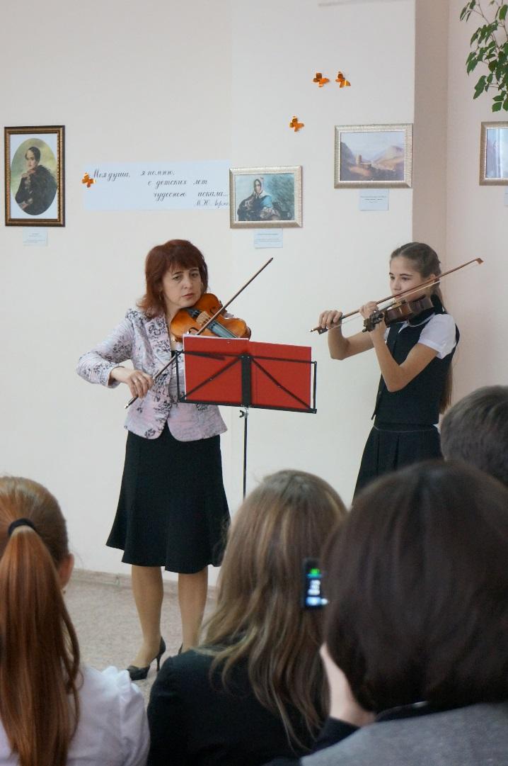I:\фото\Школа, Лермонтову-200\DSC05955.JPG