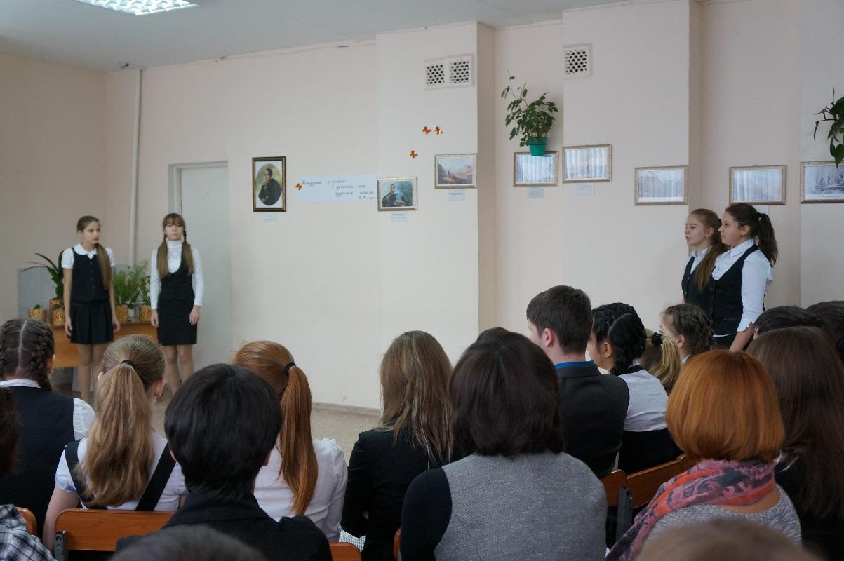 I:\фото\Школа, Лермонтову-200\DSC05958.JPG