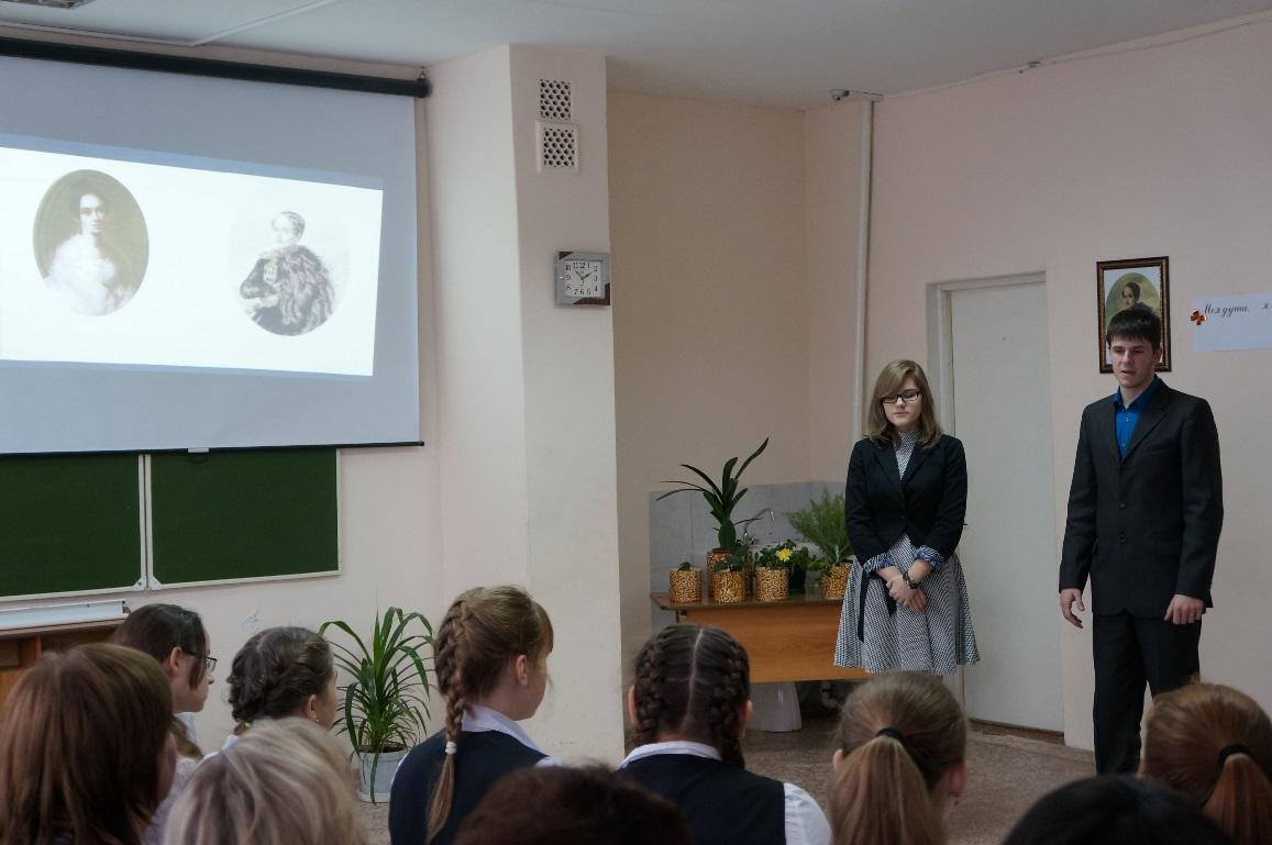 I:\фото\Школа, Лермонтову-200\DSC05961.JPG