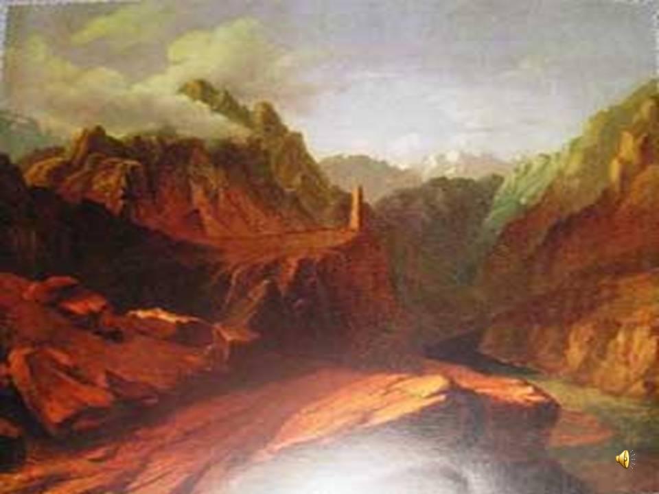 H:\Картины Лермонтова\галерея\0016-016-Bashnja-v-Sioni.jpg