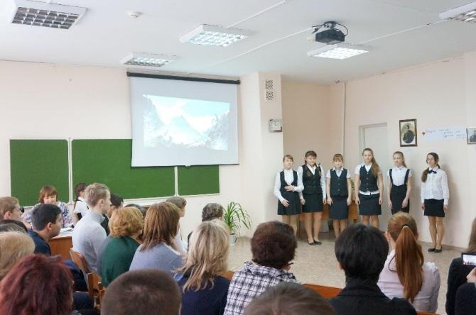 I:\фото\Школа, Лермонтову-200\DSC05964.JPG