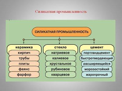 hello_html_644deec1.jpg