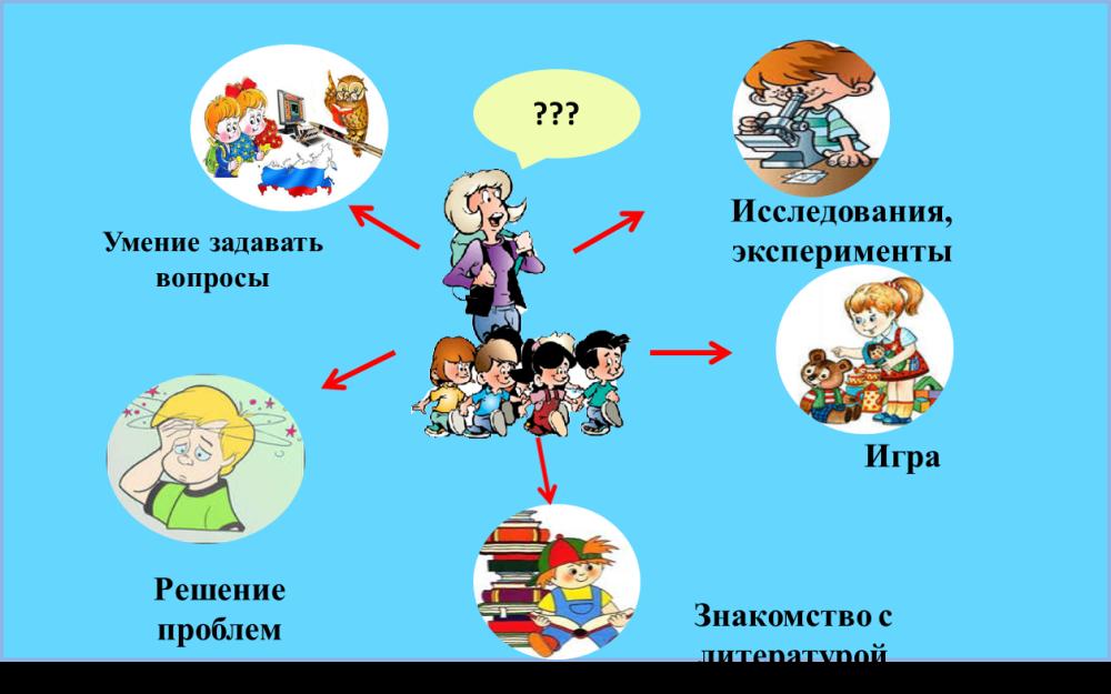 http://i.smyshljonyshi.ru/u/dd/486ae4b02c11e3bb5523f83f19a22d/-/%D0%A0%D0%B8%D1%81%D1%83%D0%BD%D0%BE%D0%BA333.png