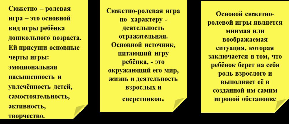 http://i.smyshljonyshi.ru/u/7e/675262b02f11e38f625a0c4019a22d/-/%D0%A0%D0%B8%D1%81%D1%83%D0%BD%D0%BE%D0%BA3.png