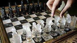 Online онлайн шахматы на - Мобильные игры: скачай и развлекайся