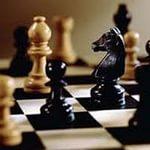 Мужская сборная Армении по шахматам одержала быструю победу над сборной Турции Hayern Aysor